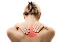 Masérský kurz Breussova masáž se věnuje regeneraci páteře.