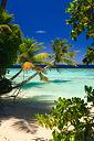 Havajská masáž Lomi Lomi je relaxační masáž