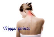 EduSpa College pořádá kurz Trigger points